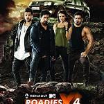 Roadies X4 Episode 4