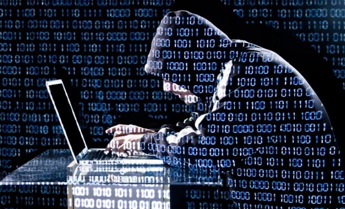 Indian Railways Website Has Been Hacked By The Terrorist Group Al-Qaeda