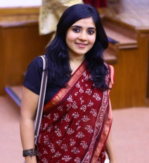 Meet The Young Generation Of IAS Officers