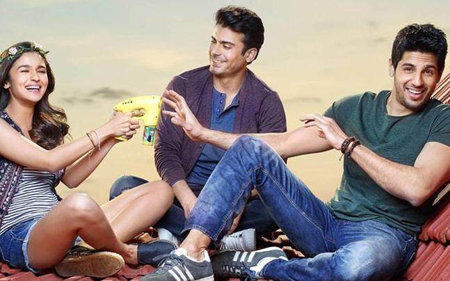 Kapoor & Sons: Box Office Update For The First Weekend