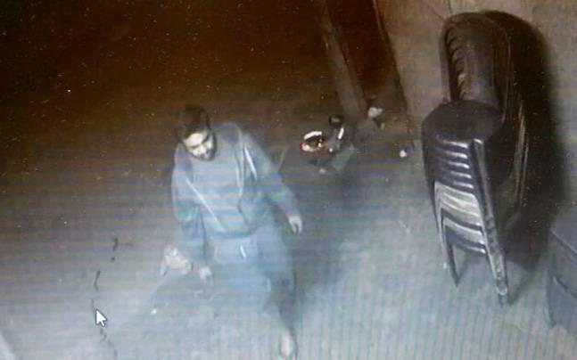 Delhi's Dog Killer: Man Butchers 3 Puppies Outside Green Park Metro Station