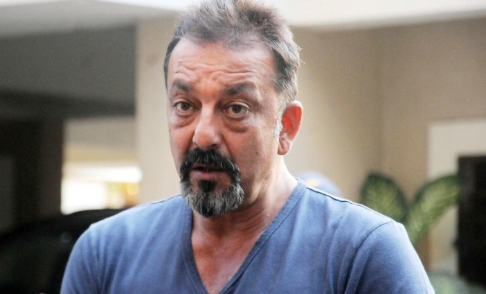 Sanjay Dutt Moves Court To Get His Passport Back