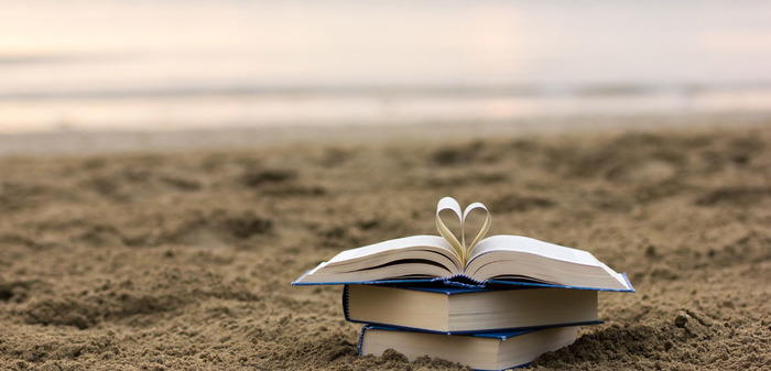 10 Best Travel Books That Every Travel Addict Must Read