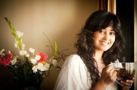 Charismatic Indian Women Entrepreneurs - Snigdha Manchanda
