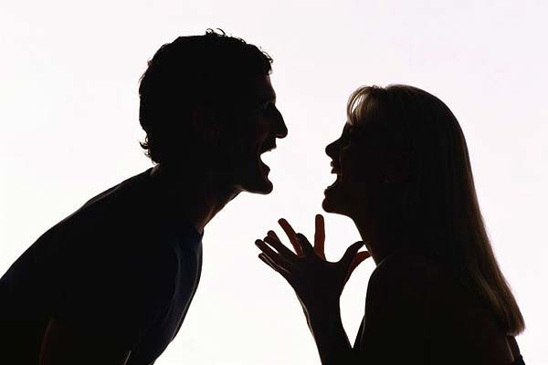 Man Takes Wife To Court For Calling Him A 'mota Haathi'