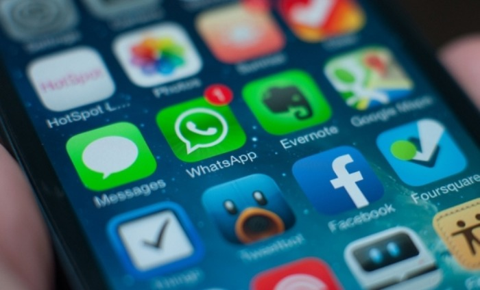 Good News: Dial On Your Landline From Whatsapp
