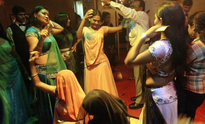 Dance Bars To Re-Open In Mumbai With No CCTV Cameras