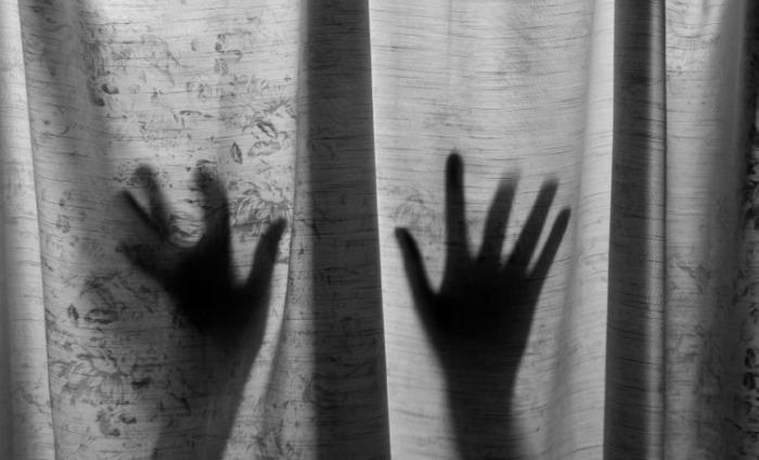 Minor Dalit Girl Raped On Holi By A Policeman In U.P.