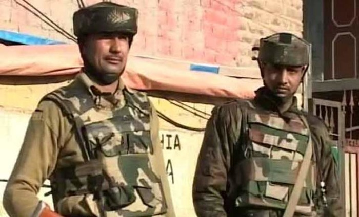 After 10-Years, Jawans To Get Bullet-Proof Jackets