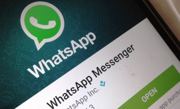 Whatsapp Announces Ending Support For Blackberry And Nokia By Late 2016