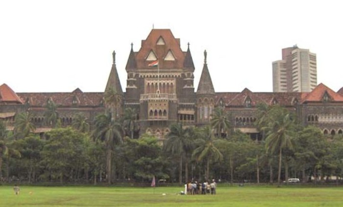 Bombay HC: Married Daughters Are Obligated To Support Their Parents
