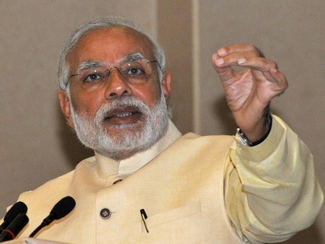 JNU Row: Is Modi Magic Gradually Fading?