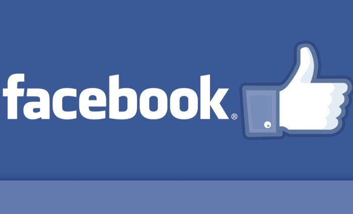 Here's Why You Shouldn't Click 'Like' On Facebook