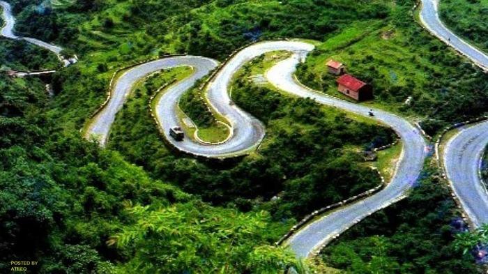 Offbeat Destinations In South India - Peaks At Yercaud, Tamil Nadu