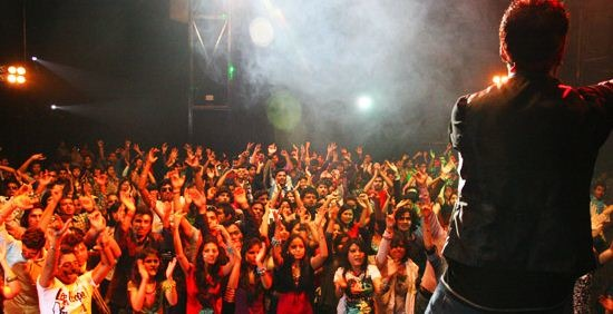 Top 10 DU College Fests You Cannot Miss