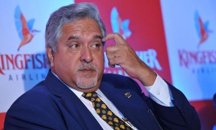 Vijay Mallya Leaves India Ahead Of SC Hearing