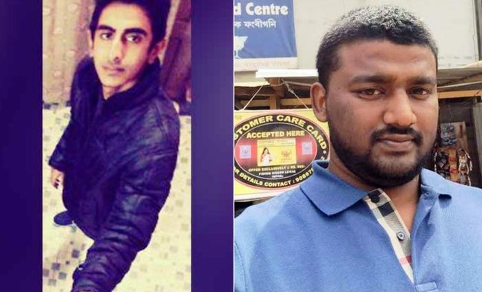 Bihar Road Rage: Politician's Son Rocky Yadav Arrested For Murder Of Aditya Sachdeva