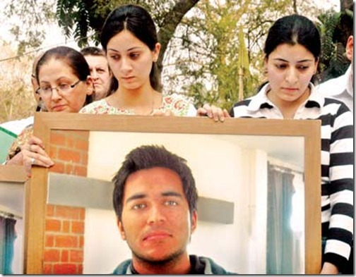 5 Cases Of Ragging In India That Shocked The World!