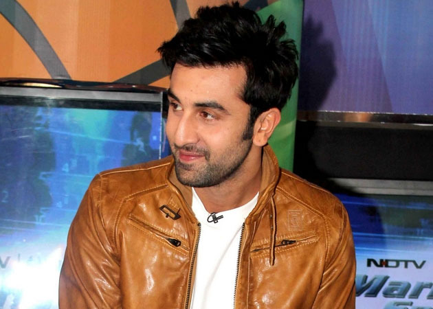 Who Is Ranbir Kapoor's Mystery Delhi Girl? Are They Dating?