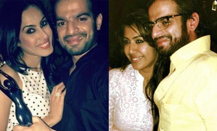 Married Karan Patel Breaks His Silence On Kamya's 'I Love Karan' Remark