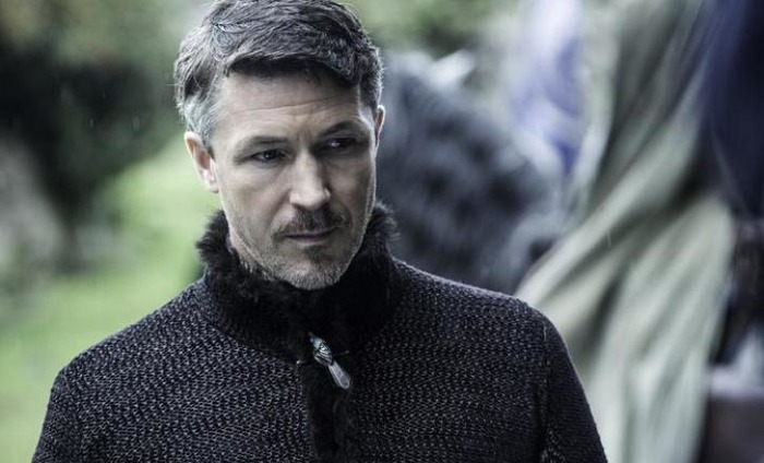 'Game Of Thrones' Season 6 Episode 4 Sneak Peek