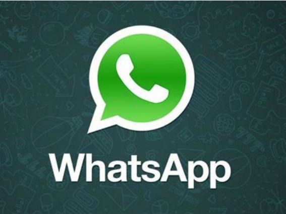 7 Secret WhatsApp Tricks You Probably Didn't Know About