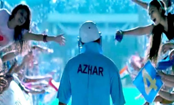 Azhar Box Office Collection: Emraan Hashmi Starrer Mints Rs 25 Crore