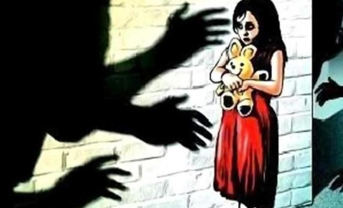 Jamshedpur Rape: School Van Driver Held For Raping 11-Year-Old For 6 Months