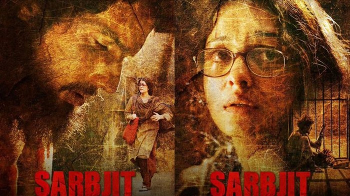 5 Reasons Why Sarbjit Is A MUST Watch