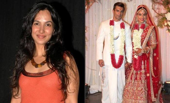 Bipasha Basu-Karan Singh Grover Wedding: Here's What 1st Wife Shraddha Nigam Has To Say