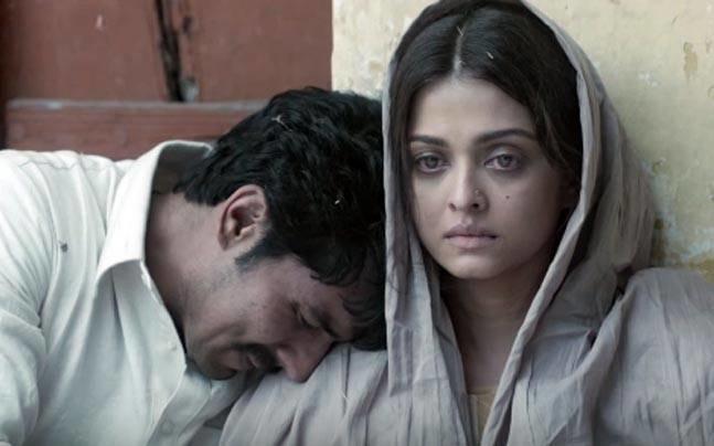 Movie Review: Aishwarya Shrieks, Randeep Slays And Richa Faints In Omung Kumar Starrer Sarbjit