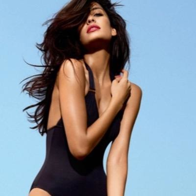 Lisa Haydon's Warped Conception Of Feminism Will Make You Gag!