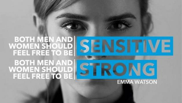 10 Quotes About Feminism That Will Help You Understand What It Really Means!