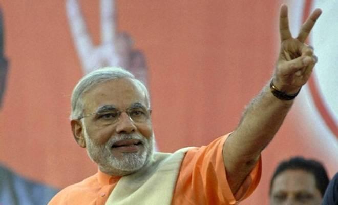 Top Reasons Narendra Modi Is India's BEST Bet!