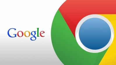 6 Killer Google Chrome Features You Might Not Know About