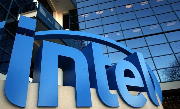 Indian Students Win Six Awards At Intel Competition In US