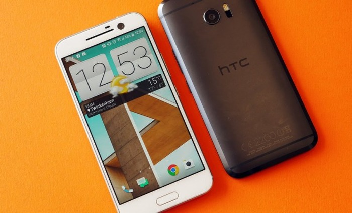 HTC 10 Price In India, Specifications And Features