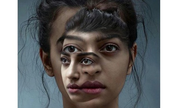 Movie Review: Radhika Apte's Phobia Is Real And Palpable