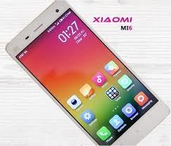 Best Futuristic Smartphones To Look Out In 2016 - Xiaomi Mi 6