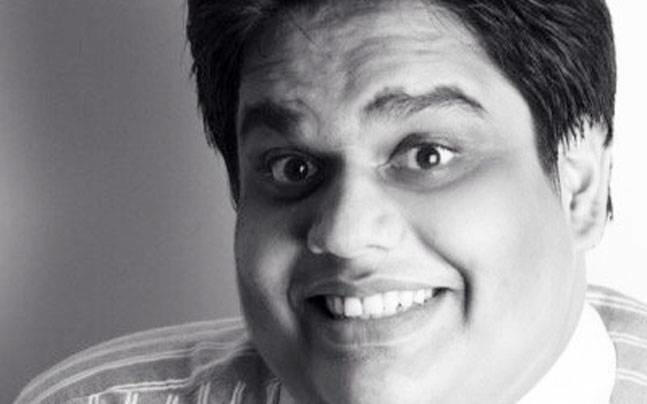 Bollywood Slams Tanmay Bhat's Latest Joke; Are We Becoming Too Serious For Our Own Good?