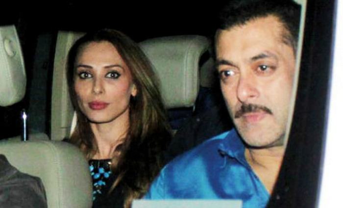 Salman Khan Is Getting Married This Year For Sure & Here's The Reason Why