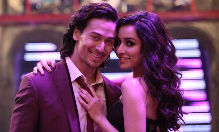 Box Office Collection: Tiger Shroff & Shraddha Kapoor Starrer Baaghi Crosses Rs 100 Crore