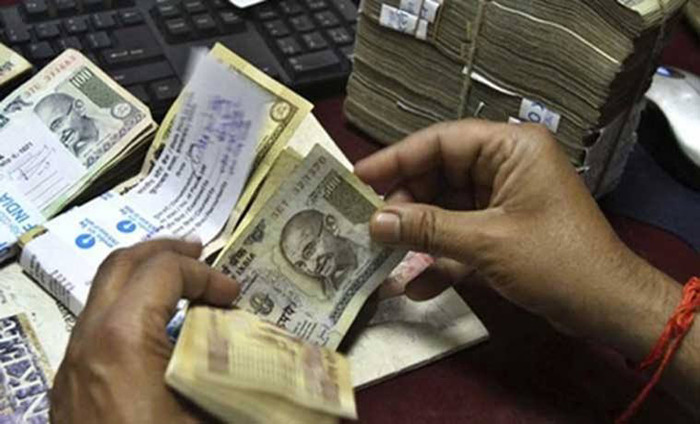Black Money Is All Stashed In Foreign Banks, In Form Of Properties, Says AIBEA