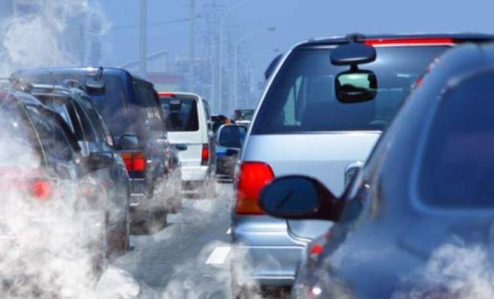 SC Slams CPCB For 'Sluggish' Response To Alarming Level Of Air Pollution