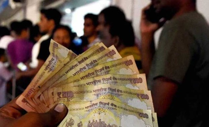 Demonetisation Effect: Hospital Refuses To Accept Coins, Delays Patient's Release
