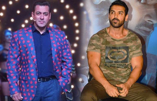 5 Bollywood Celebrities Who Refused To Come On Bigg Boss Alongside Salman Khan