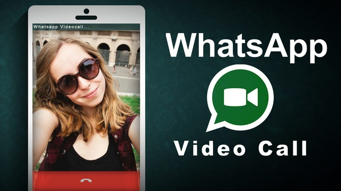 Whatsapp Launches Video Calling; Everything You Need To Know