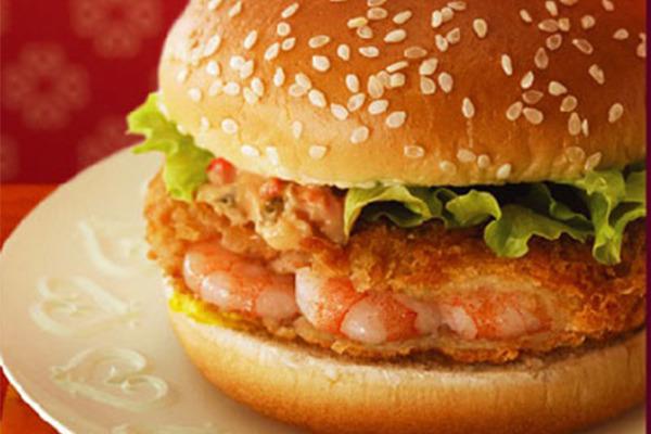 8 Weird McDonalds Menu You've Never Heard Of