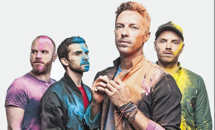 Bombay High Court Refuses To Stay Coldplay Concert