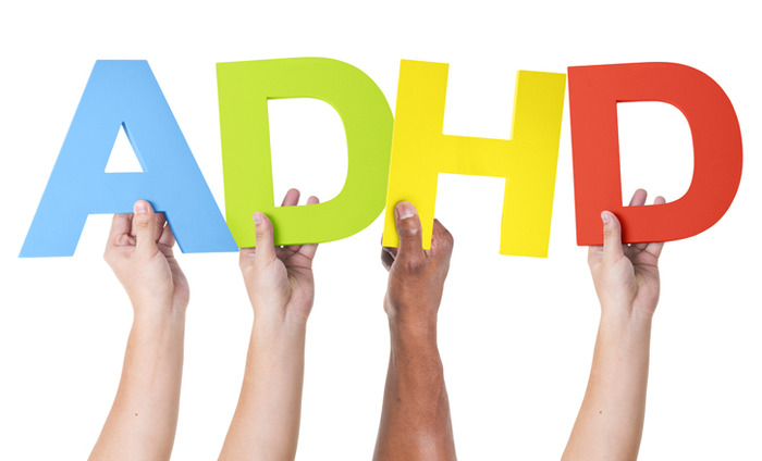 Possible Cure For ADHD With Decoding Human Thoughts